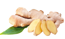 Why eating ginger is a must