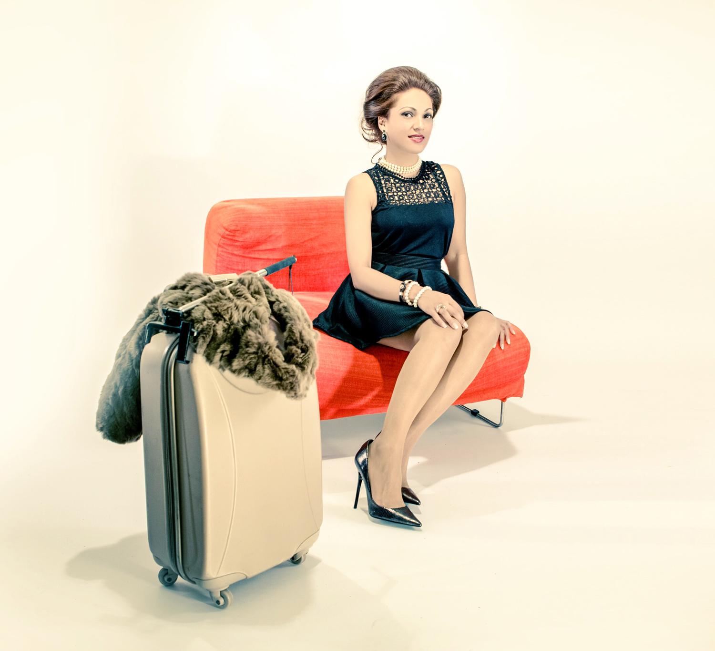 Radha-Ghiraw,-Anna-Radha-Ghiraw,-online-influencer,-entrepreneur,
